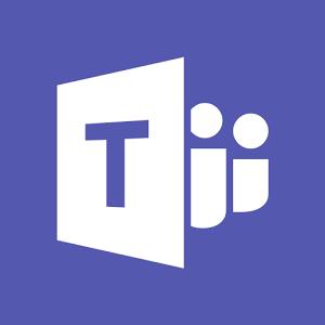 Microsoft_Teams_logo
