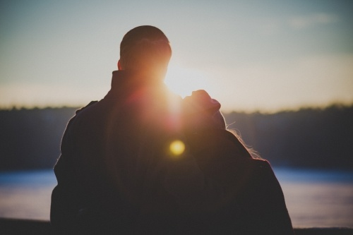 3_Best_Swoon-Worthy_Office_Love_Stories_1