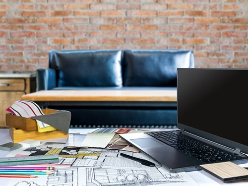 6_Tips_for_Being_Productive_While_Working_From_Home