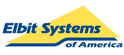 Best_Companies_to_Work_For_Elbit_Logo