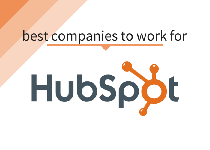 Best_companies_to_work_for