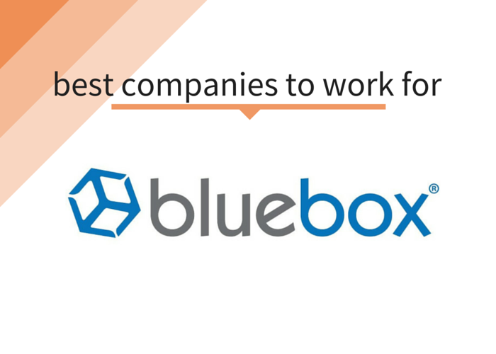 Best_companies_to_work_for_1