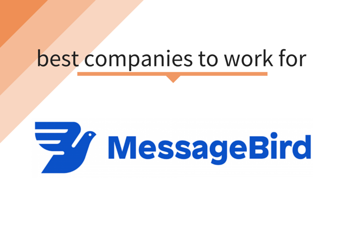Best_companies_to_work_for_10-1