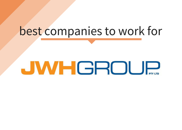 Best_companies_to_work_for_10