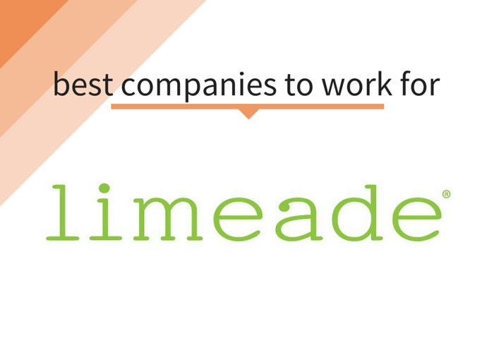 Best_companies_to_work_for_11