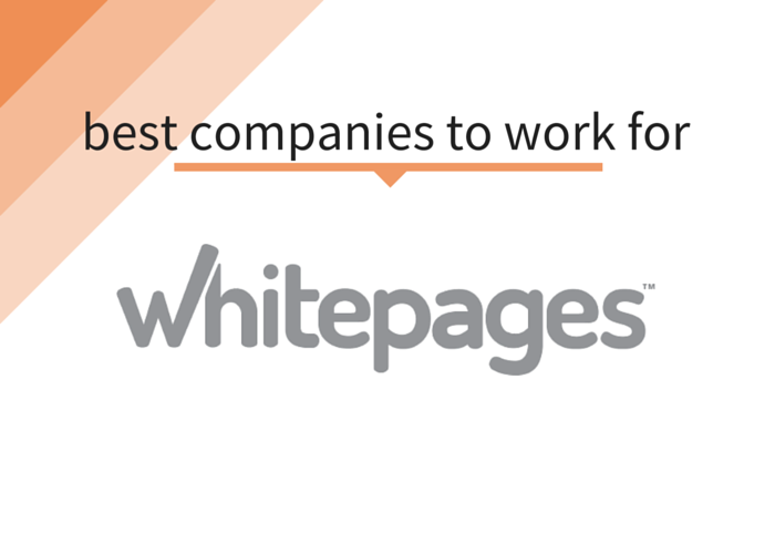 Best_companies_to_work_for_13