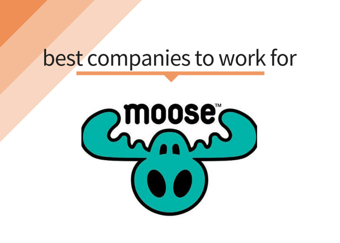 Best_companies_to_work_for_14