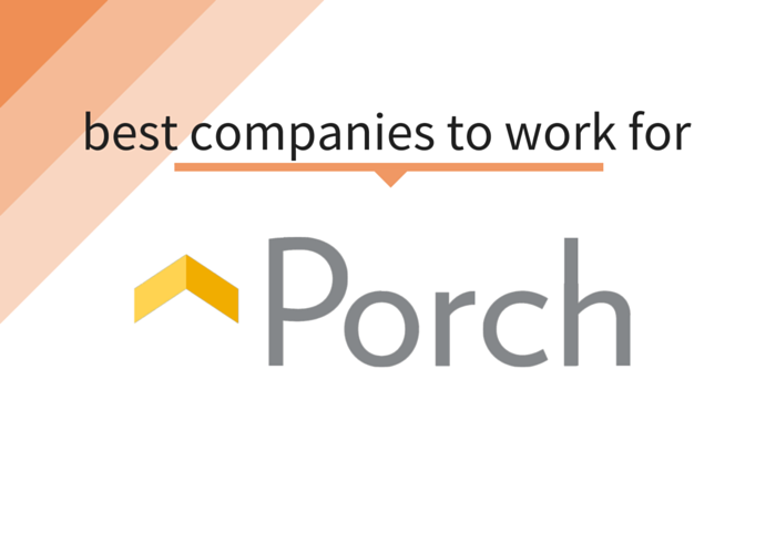 Best_companies_to_work_for_15