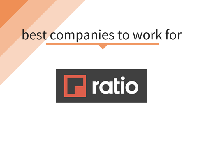Best_companies_to_work_for_2-1