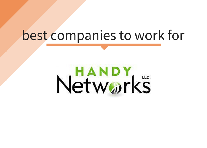 Best_companies_to_work_for_3-1