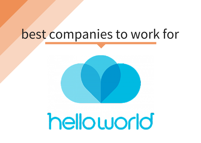 Best_companies_to_work_for_3