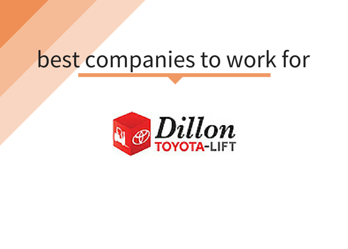 Best_companies_to_work_for_4-1