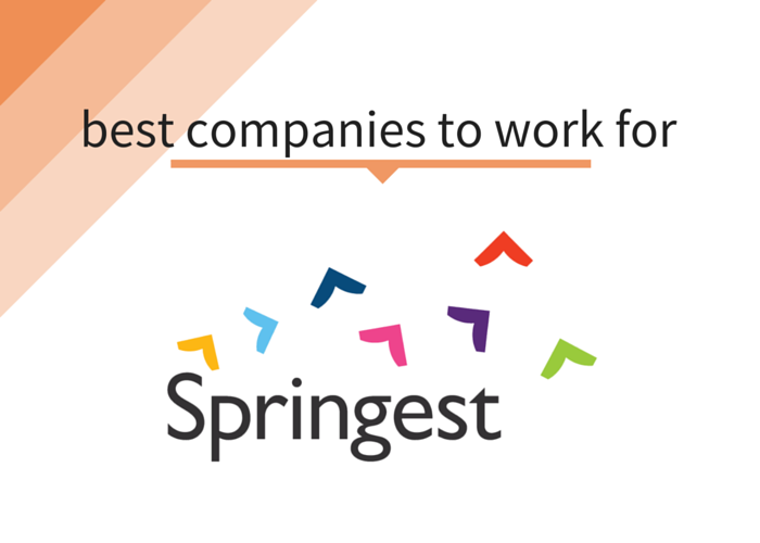 Best_companies_to_work_for_5-1