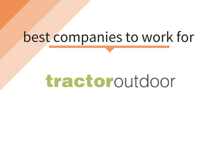 Best_companies_to_work_for_6-1
