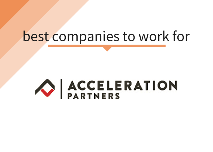 Best_companies_to_work_for_6