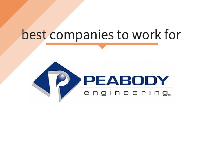 Best_companies_to_work_for_7-1