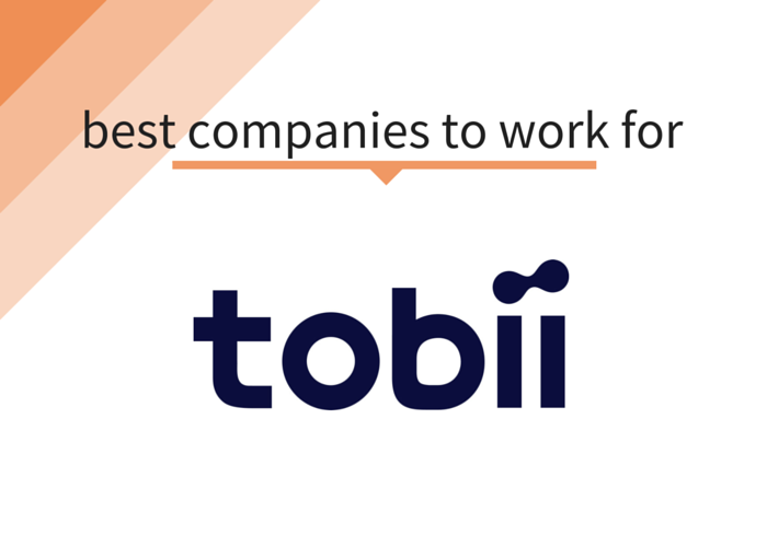 Best_companies_to_work_for_7