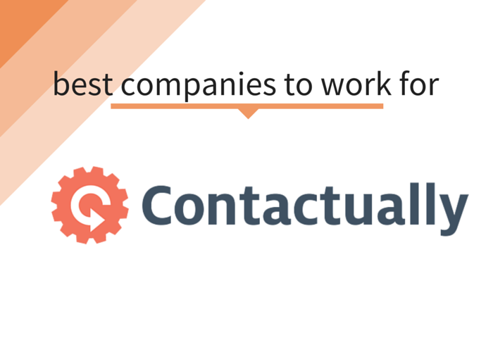 Best_companies_to_work_for_8-1