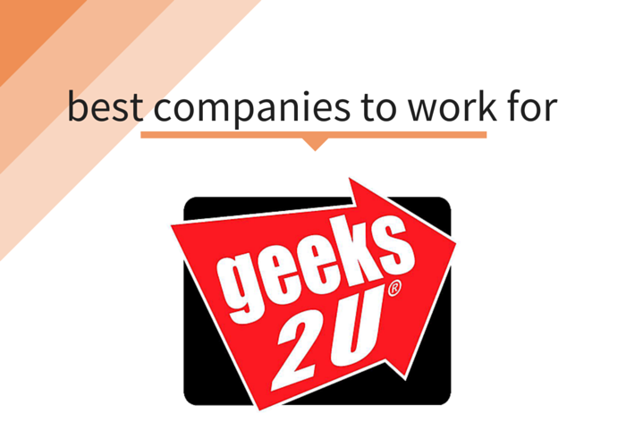 Best_companies_to_work_for_8