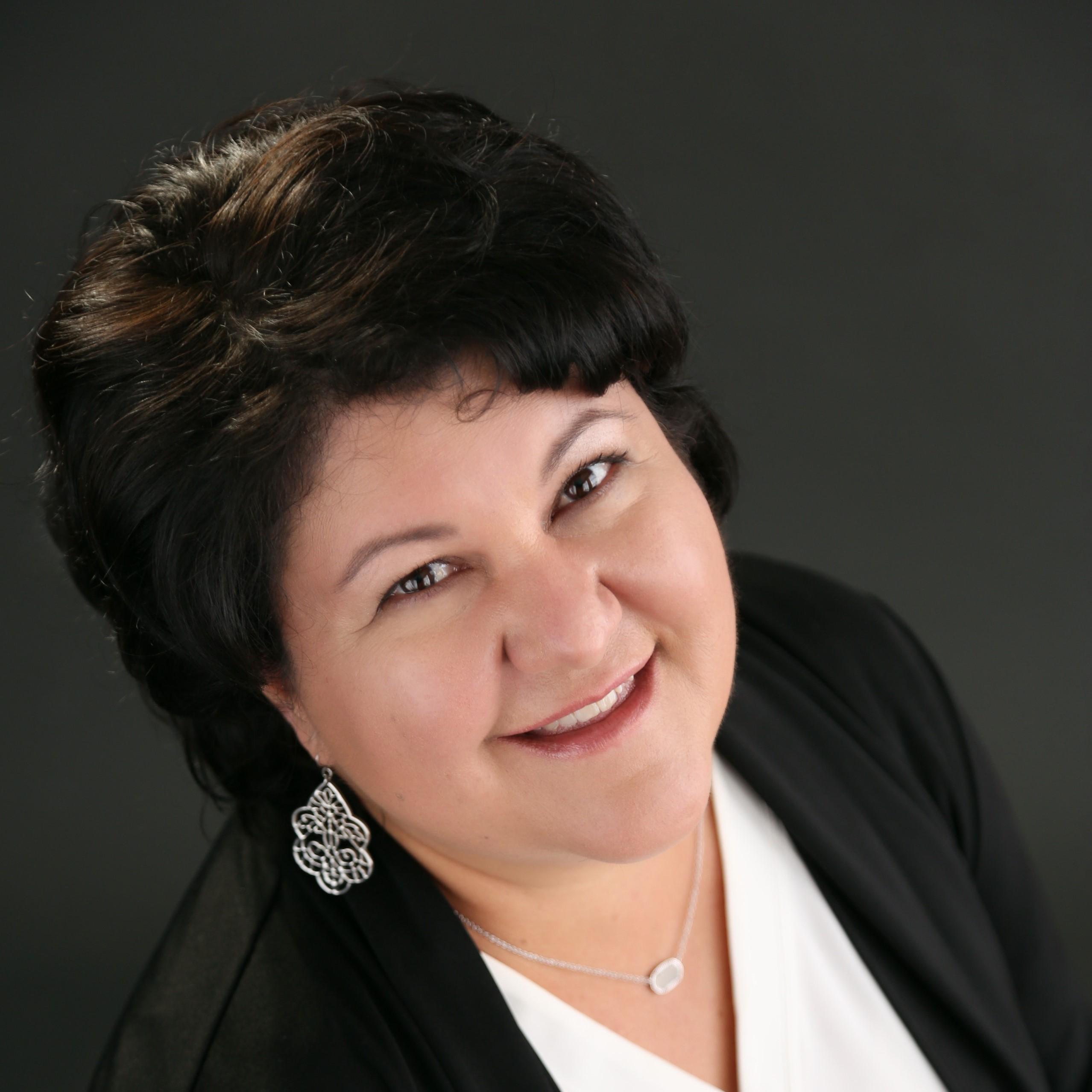 Darleen Lenyo