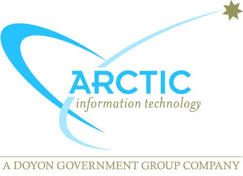 Arcticit