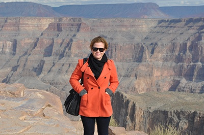 Demi_Botto_at_the_Grand_Canyon-2