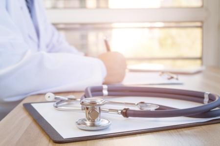 Employee_Dissatisfaction_in_Healthcare_Services_1