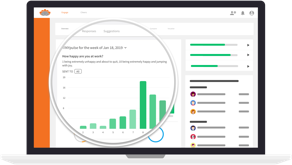 Engage admin dashboard_mockup