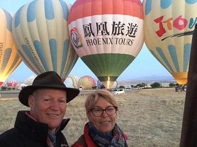 John__Kerry_Cooney_hot_air_ballooning_in_Cappadocia_Turkey