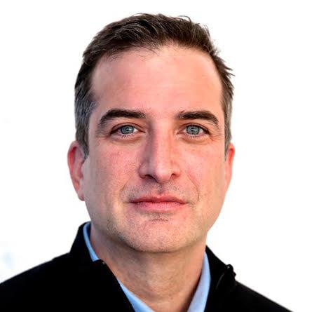 Matt Straz
