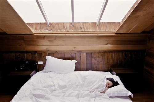 Optimized-8_Tips_for_Getting_a_Better_Nights_Sleep_for_Better_Productivity_1