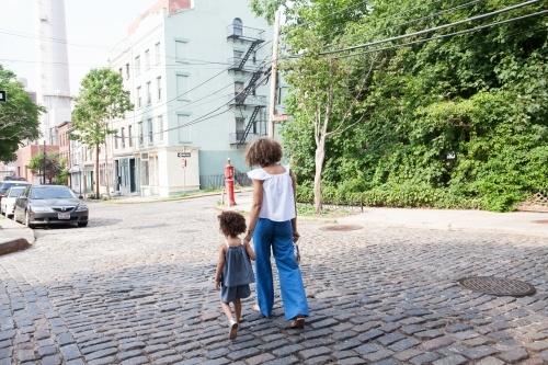 Optimized-Work-Life_Balance_Hacks_for_Parents_1