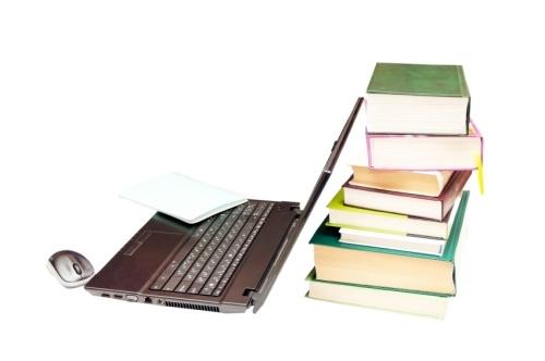 Gen Y: The Generation Primed for Online Courses