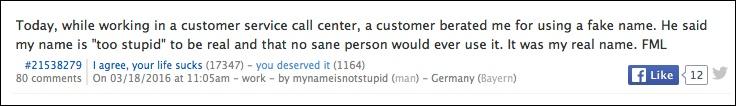 Stupid_Name.jpg