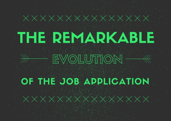 THE_REMARKABLE