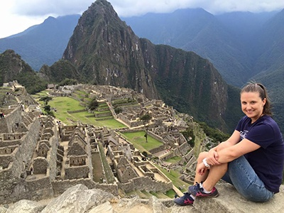 Tahnee_Smith_at_Machu_Picchu_in_Peru-1