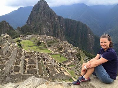 Tahnee_Smith_at_Machu_Picchu_in_Peru-1