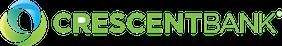crescent-bank