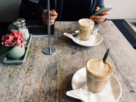 The Importance of 1:1 Meetings by TINYpulse