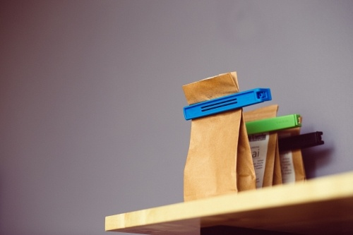 """The Uselessness of """"Stuff"""" as Employee Recognition - by TINYpulse"""
