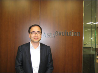 Asia_evolution