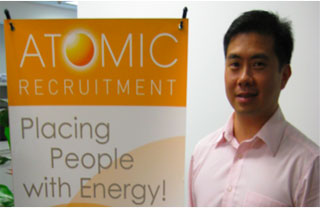 Atomic_recruitment