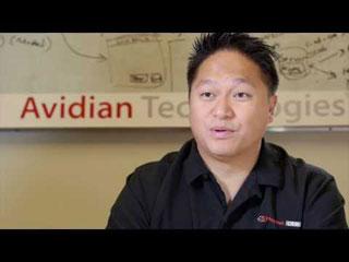 Avidian_technologies