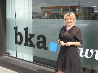 Bka_interactive