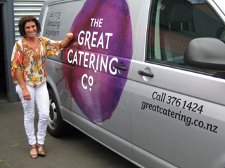 The_great_catering_company