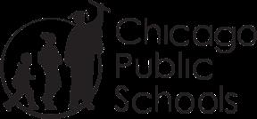 chicago-public-schools-gray