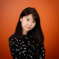 Lori Li