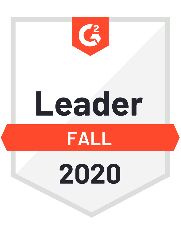 g2-fall