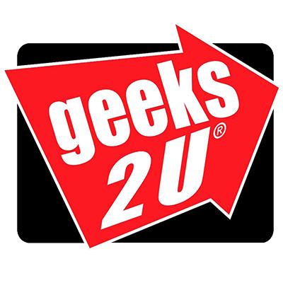 geeks2u-1