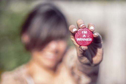 Why Employee Recognition is the Golden Key to Retention - by TINYpulse